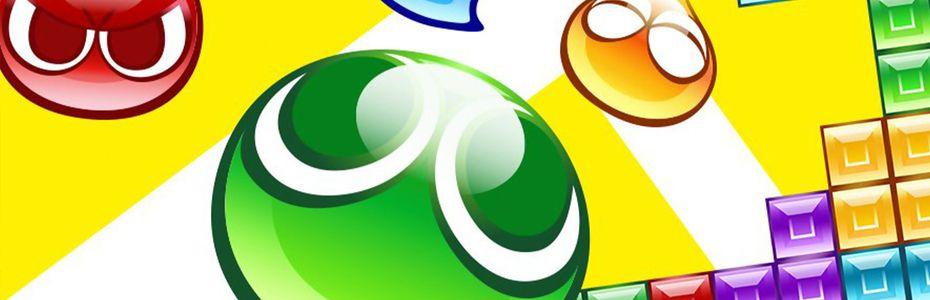 Sega décrète que le 4 février sera le Puyo Day 2020