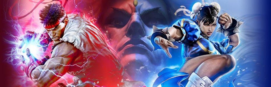 On refait le patch - A la sortie de sa Champion Edition, que vaut aujourd'hui Street Fighter V ?