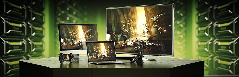 Nvidia GeForce Now est encore perfectible, mais il est déjà tout ce que Stadia aurait dû être