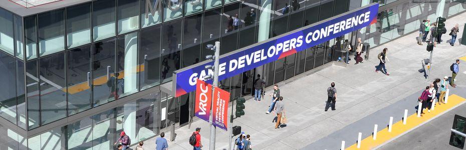 Face aux annulations en masse causées par la crainte du Covid-19, la GDC 2020 n'aura pas lieu
