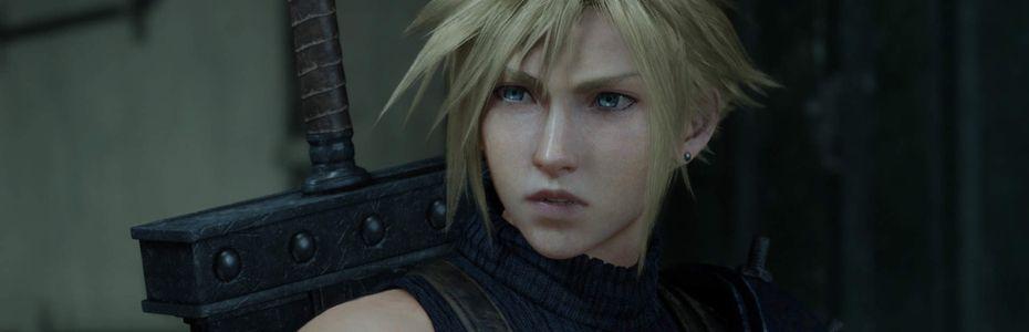 Final Fantasy VII Remake va connaître des problèmes de distribution