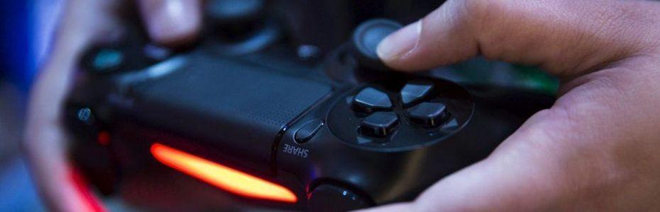 Playstation 5 / ps5 - PS5 : Sony clarifie la question de la rétrocompatibilité avec les jeux PS4