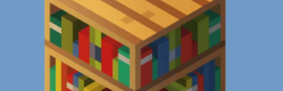 Microsoft annonce un mode éducatif dans Minecraft