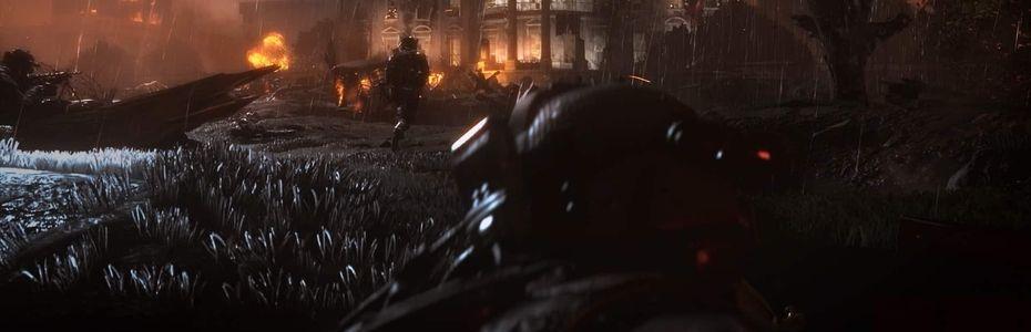 Call of Duty : Modern Warfare 2 Campagne Remasterisée est disponible sur PS4 avec une exclusivité d'un mois