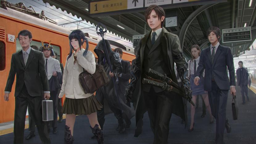 Jeux uniquement sortis au Japon.  Yomi-wo-saku-hana-le-prochain-donjon-rpg-d-experience-ne-sortira-finalement-pas-que-sur-xbox-one-d3d064f2__w830