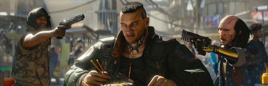 CD Projekt fait le point sur le développement de Cyberpunk 2077 et tient le cap pour septembre