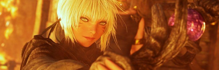 COVID-19 : la mise à jour 5.3 de Final Fantasy XIV est d'ores et déjà repoussée
