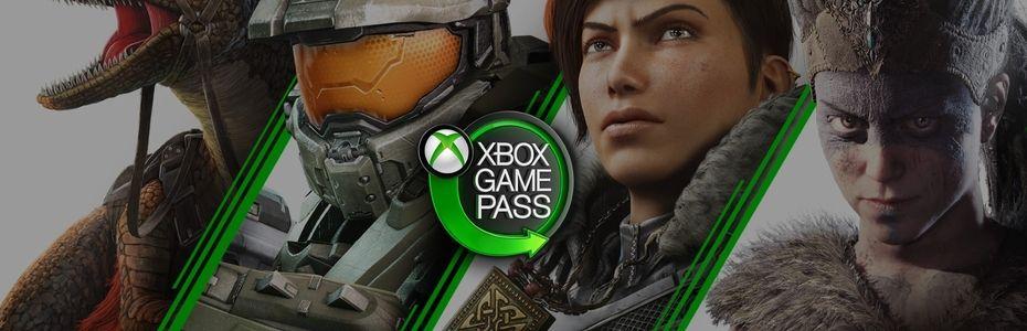 Microsoft annonce 10 millions d'abonnés Xbox Game Pass