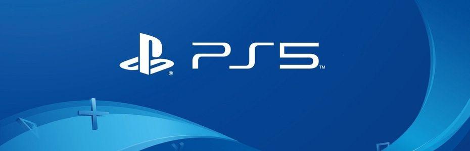 Playstation 5 / ps5 - La conférence PS5 aurait lieu le 3 juin