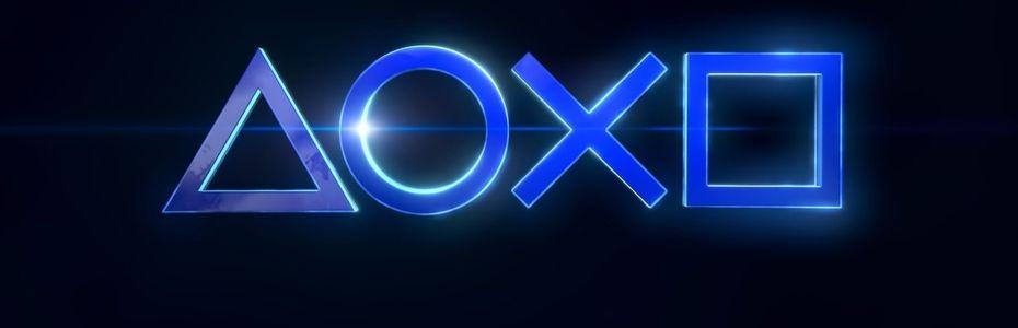 Playstation 5 / ps5 - Rétrocompatibilité PS5 : Sony publie ses consignes pour les développeurs