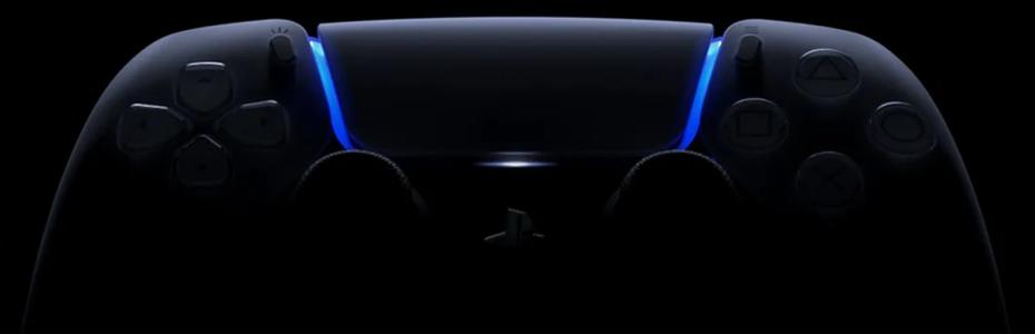 Playstation 5 / ps5 - Les premiers jeux PS5 se dévoileront jeudi 4 juin dans une présentation d'une heure