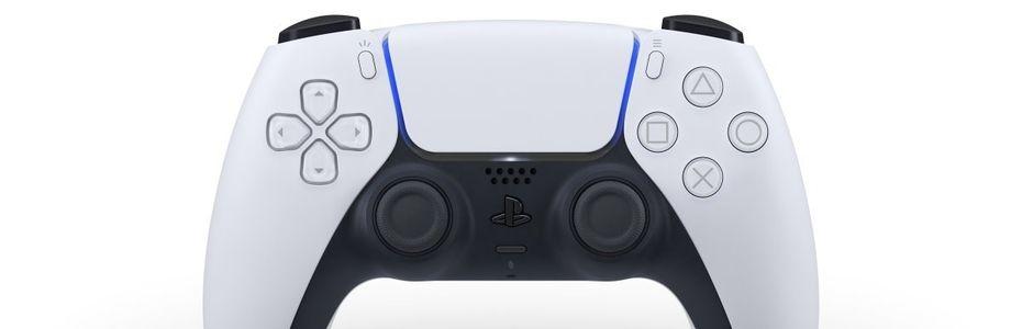 Playstation 5 / ps5 - PS5 : l'événement du 4 juin est reporté