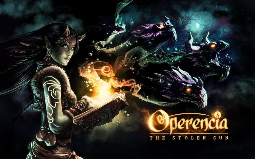 RPG old school : Dungeon Master, Eye Of Beholder, Grimrock.. - Page 8 Operencia-the-stolen-sun-etait-en-fait-un-jeu-vr-fa4dbf20__w854