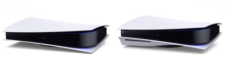"""PlayStation 5 / PS5 - Sony """"soutiendra de manière aussi flexible que possible"""" la mise à niveau des jeux PS4 sur PS5"""