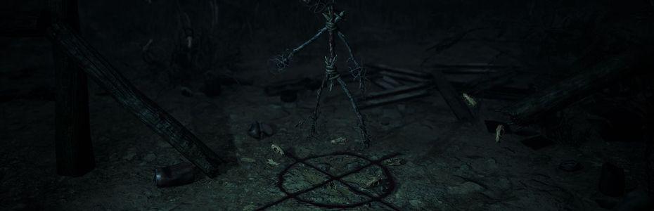 Little Hope : le nouveau Dark Pictures occupe le terrain avec huit minutes de gameplay