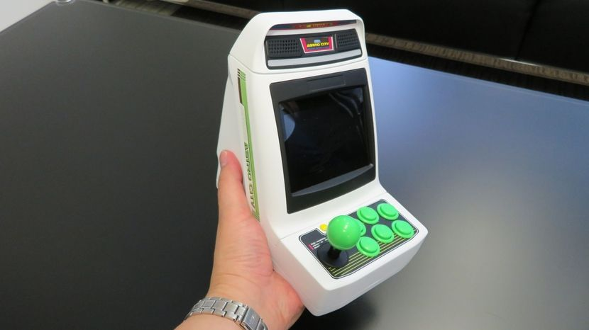 Astro City Mini !!! Sega-astro-city-mini-sega-sorti-aussi-sa-mini-borne-d-arcade-a8da7065__w830