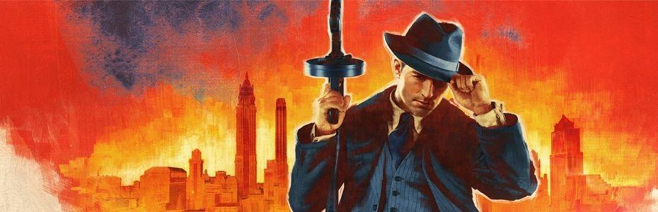 Le remake de Mafia est repoussé au 25 septembre