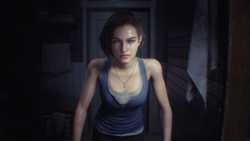 Avec Resident Evil 3, Capcom boucle un premier trimestre fiscal record