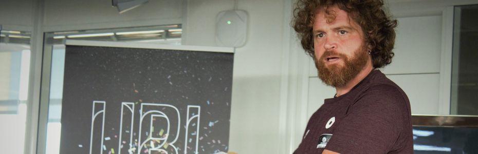 Harcèlement chez Ubisoft : Tommy François quitte ses fonctions