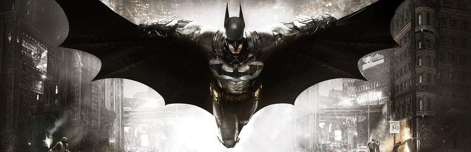 Finalement pas de vente en vue pour Warner Bros. Interactive ?
