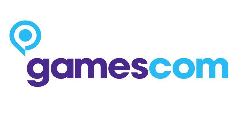 gamescom 2021 : un évènement hybride en prévision