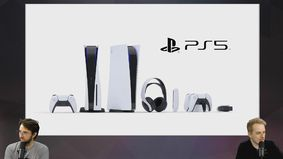 Comment suivre le PlayStation 5 Showcase de ce soir ?