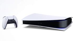 PS5 : prix de la console, disponibilité, cross-gen, rétrocompatibilité... Jim Ryan s'exprime