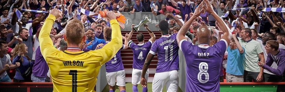 Football Manager 2020 et Watch Dogs 2 gratuits sur Epic Games Store