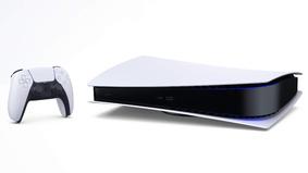 La PS5, ses jeux de lancement, l'offre PS Plus Collection : ce qu'il faut retenir de l'actualité next-gen Sony de la semaine