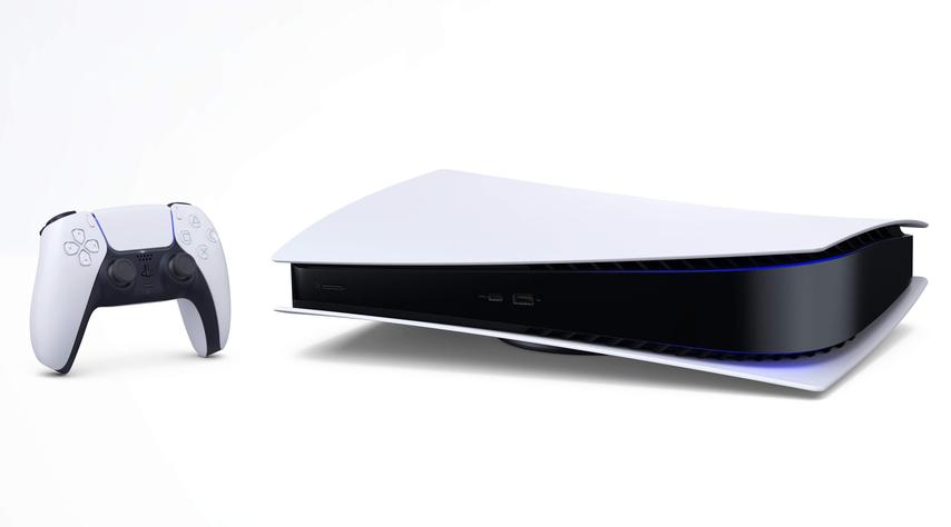 Playstation 5 / ps5 - La PS5, ses jeux de lancement, l'offre PS Plus Collection : ce qu'il faut retenir de l'actualité next-gen Sony de la semaine