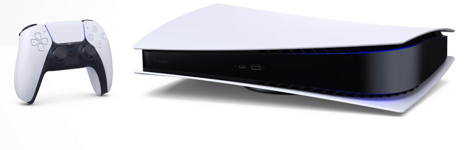 Playstation 5 / ps5 - La PS5 bientôt entre les mains des YouTubeurs Japonais