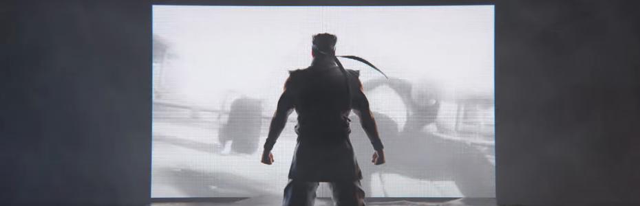 Virtua Fighter : Sega prépare enfin quelque chose