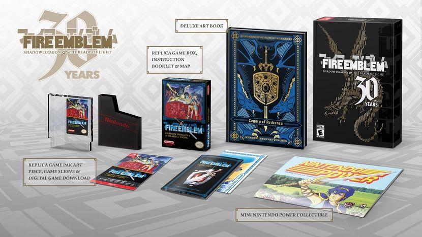 Fire Emblem Shadow Dragon & The Blade of Light Le-premier-fire-emblem-de-1990-debarque-sur-switch-en-anglais-bba54049__w830