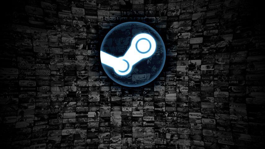 www.gamekult.com
