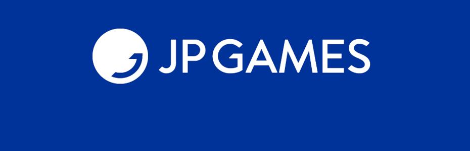 Le studio de Hajime Tabata annonce un projet avec la compagnie aérienne All Nippon Airways