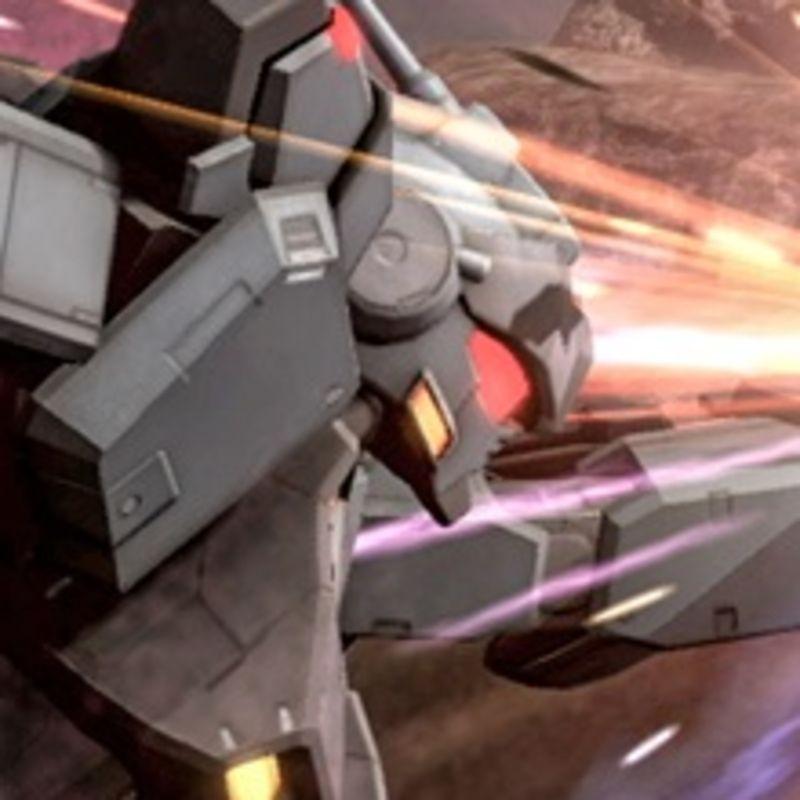Mobile Suit Gundam : Battle Operation 2 se lancera sur PS5 le 28 janvier