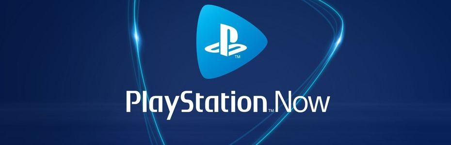 Le PlayStation Now adopte le streaming en 1080p – Actu