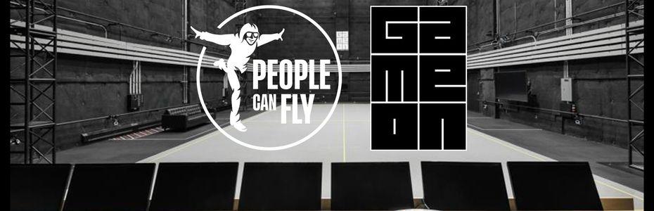 People Can Fly achète encore un studio et passe le cap des 350 employés – Actu