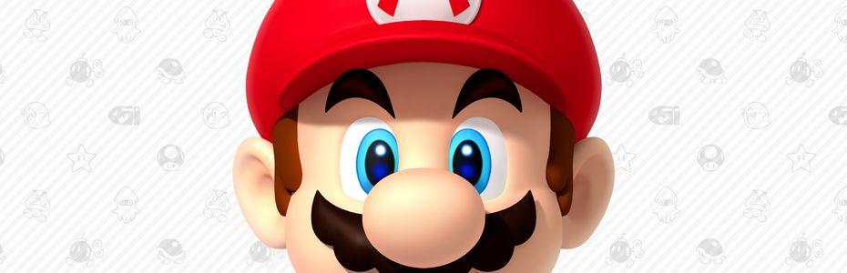 Nintendo Switch : vers une production record en attendant un nouveau modèle – Actu
