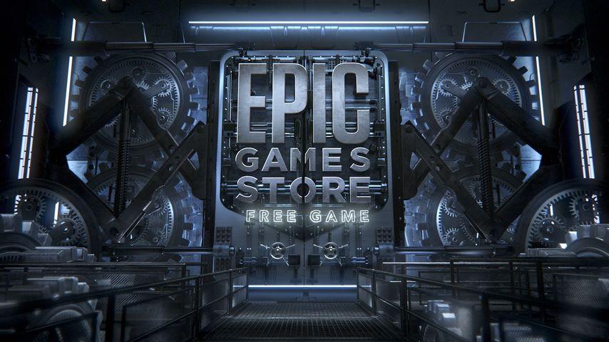 Epic Games Store : le procès révèle le prix des jeux gratuits – Actu