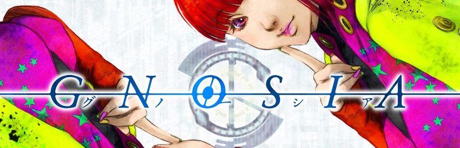 Le visual novel Gnosia bientôt disponible sur Steam