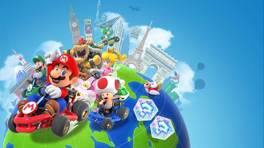 Dossier – Les coulisses de Nintendo, chap. 6 : Dans l'enfer du mobile
