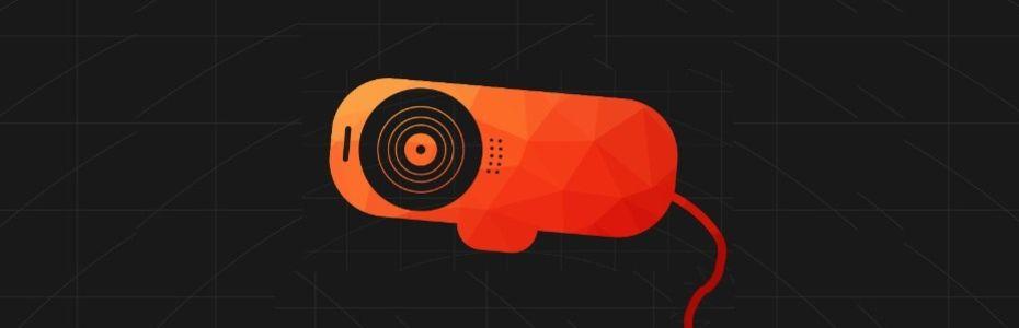 Guide - Guide GK : les quatre meilleures webcams pour streamer sur Twitch - Septembre 2021