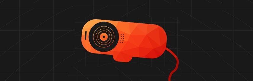 Guide – Guide GK : les quatre meilleures webcams pour streamer sur Twitch – Septembre 2021