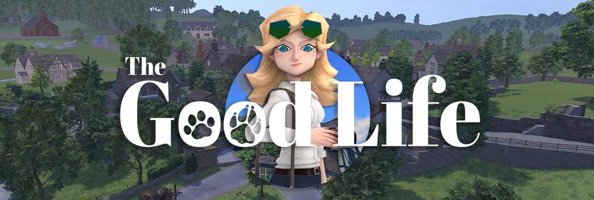 The Good Life, le prochain Swery, tient enfin sa date de sortie