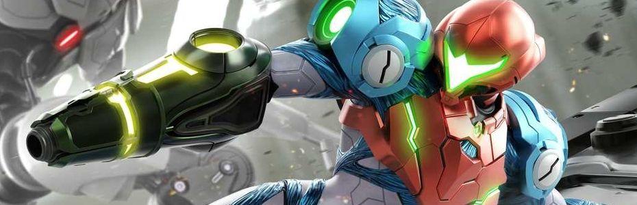 Metroid Dread : des employés n'auraient pas été crédités en raison d'un temps de travail insuffisant