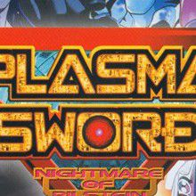 Plasma Sword : Nightmare of Bilstein
