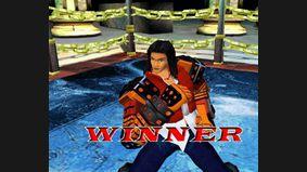 Images du jeu Fighting Vipers 2 - Gamekult