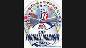lnf manager 2001