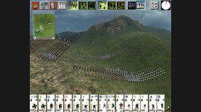 Shogun : Total War Warlord Edition